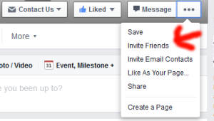 facebook-invite-all-friends-to-like-your-page