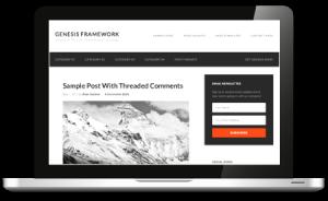 genesis-framework-wordpress-seo