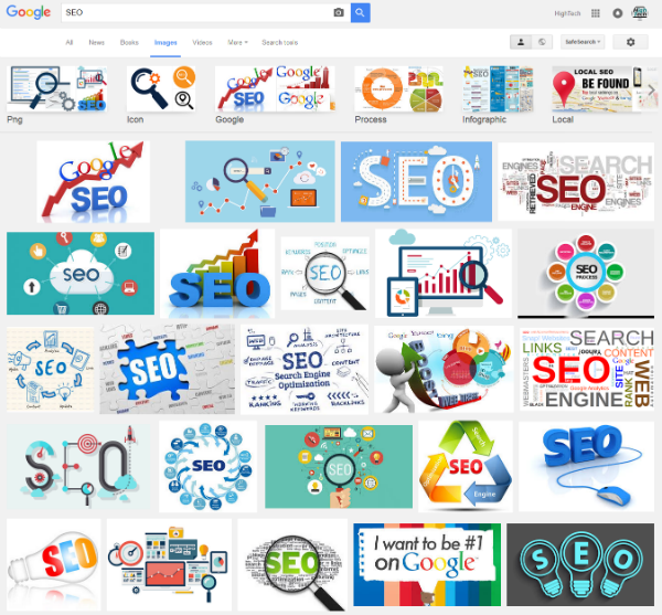 smart-seo-search-engine-optimization-for-dummies-wordpress