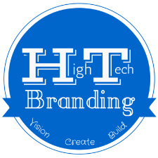 Hightech-Branding-SEO-webdesign-marketing-logo