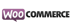 https://www.hightechbranding.com/wp-content/uploads/2016/03/woocommerce-website-shopping-cart.png