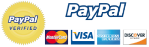 hightechbranding-paypal-verified