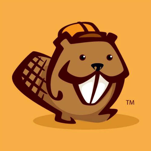 beaverbuilder-best-drag-and-drop-builder-wordpress