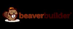 https://www.hightechbranding.com/wp-content/uploads/2016/07/beaver-builder-pagebuilder-wordpress.png