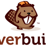 beaverbuilder-wordpress